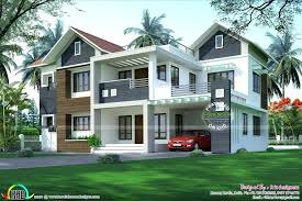 small house design kerala style modern house plans with photos home design and floor style contemporary
