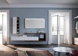 Pavimento Scuro Bagno : Come scegliere il colore delle pareti del bagno ideagroup