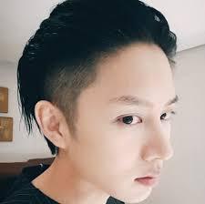 雅 Miyavi 髪型 後ろの検索結果 Yahoo検索画像