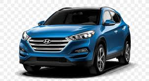 For 2017, hyundai has updated the sport's interior with the nicer materials previously relegated to the limited, but the se's inner trappings are lined with lots of hard plastic trim. 2017 Hyundai Tucson 2018 Hyundai Tucson Car Sport Utility Vehicle Png 1000x550px 2016 Hyundai Tucson 2017