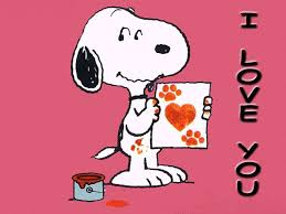 snoopy wallpapers free group