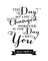 Image gallery for : engagement quotes for fiance