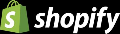 Shopify Erfahrungen & Test 2018 – Wie gut ist der Anbieter?
