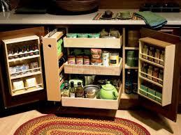 pantry shelves creative ideas for more inspiring pantry storage. Image Of: Organizers Kitchen Storage Cabinets Pantry Shelves Creative Ideas For More Inspiring F