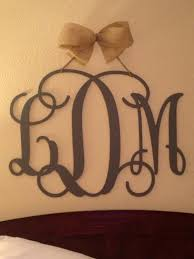 articles with wooden monogram wall decor tag gorgeous monogram intended for sizing 1125 x 1500