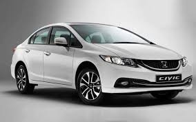 honda new car releasesBest Hybrids of 2017 New 2017 HybridElectric Car Buying Guide