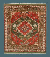 oriental rugs with patterned furniture new dazkÄ rÄ rug gallery aydÄ n oriental