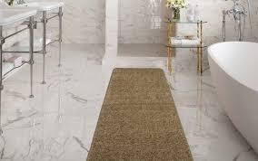 standard target pad hallway typical green est and rug measurements bathroom runner rugs stair sizes hallways