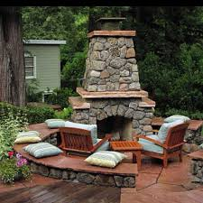 outdoor fireplace seating outdoor fireplace michelle derviss landscape design i like these proportions novato ca