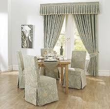 lovely innovative dining room chair slipcovers white dining room chair covers
