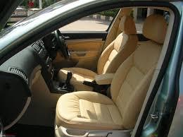 stanley other leather seat brands dscn3322 jpg