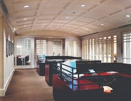 office designscom. Design + Build 31 Office Designscom N