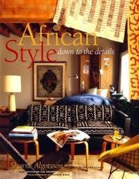 Small Picture African american home decor magazine Home decor