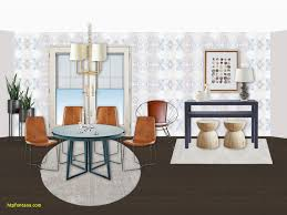 decorist sf office 19. Modren Office Other Decorist Sf Office 2 Fresh On In 18 Perfect 19 R 1 With O