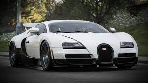 Stay tuned and find out!special thanks to:stark3y90 for driving the bugat. Bugatti Veyron Forza