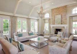 decorating a large living room. 17 Outstanding Ideas For Decorating Perfect Living Room A Large