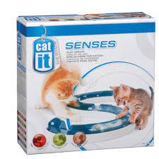 <b>Cat Play</b> & Chew <b>Toys</b>| <b>Pet</b> Supplies Plus