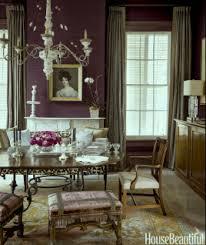 interior paint colorinterior paint colors Archives  laurel home