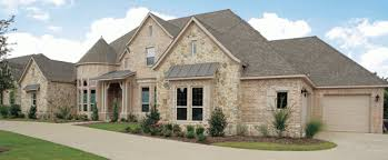 pictures of stone exterior on homes. the new rock of ages make a distinct design statement with stone veneer - .fort bend lifestyles \u0026 homes magazine pictures exterior on