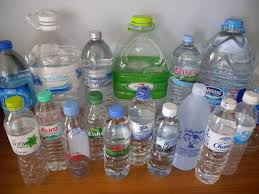 Best Bottled Water For Vending Machine Amazing Drinking Water Quality In Thailand