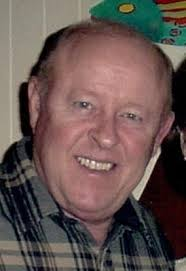 Bennie Trent Obituary (1946 - 2020) - French Lick, IN - Courier Press