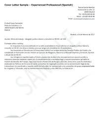 Europass Cover Letters How To Write A Cover Letter For Job Application Template