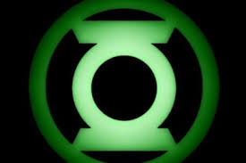 The Gallery For U003e Green Lantern Logo Iphone Wallpapers