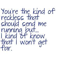 Cute Song Quotes Amazing Cute Song Quotes 48 Best Country Quotes Images On Pinterest Dolson