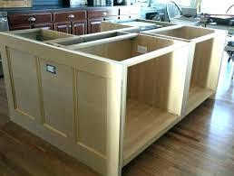 cost to install kitchen island new kitchen island how to install a with lovely installing cost