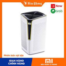 Máy lọc không khí Xiaomi Karcher home air purifier KA5 tại Hà Nội