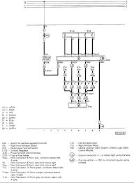 vwvortex com b a to s interior lights wiring harnest help s4 wiring ddiagram for sunroof controls