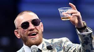 Ultimate Fighting: Conor McGregor ...