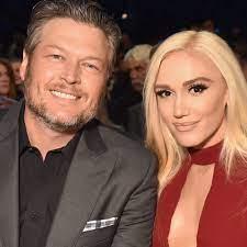 Gwen Stefani and Blake Shelton Have ...