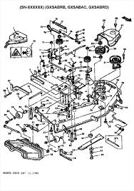 tractor engine parts diagram diagram chart deck rhchapbroscom diagrams lx out rhgreenpartsdirectcom john tractor engine parts diagram deere parts diagrams lx lawn