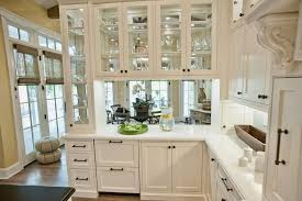 Pretty Cabinet Knobs Kitchen Traditional With Glass Cabinets Glass Door  Glass Door
