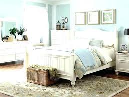 bedroom furniture white and oak – cafemontanita.co