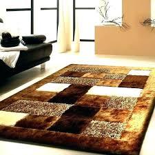 medium heated area rug radiant floor heating and rugs large size of living home decorators