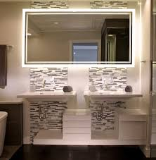 bathroom mirrors contemporary. Image Of: Bathroom Mirrors Contemporary Photos U