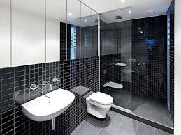 compact bathroom design. Full Size Of Kitchen:modern Wc Design Bathrooms Bathroom Designs India Country Large Compact M