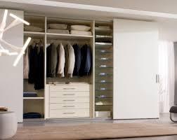 reach in closet sliding doors. Reach In Closets Closet Sliding Doors