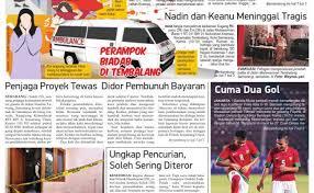 Lowongan kerja driver di indonesia. Info Loker Driver Wilayah Kali Gawe Genuk Semarang Lowongan Kerja Driver Sma Smk Di Semarang Jawa Tengah April 2021 Info Lebih Anjut Hubungi Di Posting Loker Iklan Riyoyoksdi