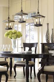 black chandelier table lamp decor color ideas also beautiful luxury over dining table lighting over dining
