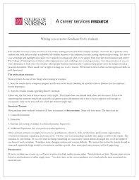 Bunch Ideas Of Etl Testing Resume Doc User Acceptance Tester Cover