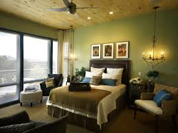 Paint Color Bedrooms Color For A Bedroom 14 Living Room And Bedroom Makeovers From