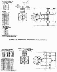 wiring diagram stepper motor best slo syn in and hbphelp of