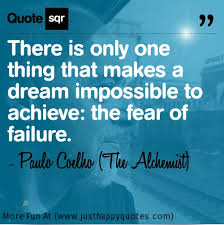 Mind Blowing Quotes Inspiration 48 Mind Blowing Achievement Quotes
