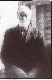 William Clark Stephens (1858 - 1924) - Genealogy