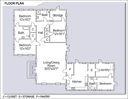 Bay Point House Plan   Free Online Image House Plans    NS Guantanamo Bay Housing Floor Plans on bay point house plan