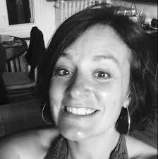 Strava Runner Profile | Ingrid Noel Lahaye