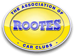 The Association Of Rootes Car Clubs Links